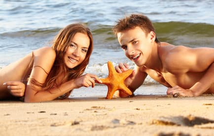 swingerclub baden baden beach porno