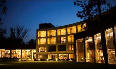 Hotel-Azur-Siofok