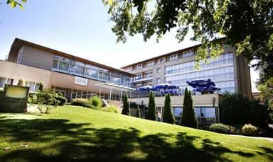 Hotel-Vertes-Siofok
