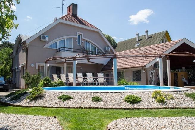 Ferienhaus-Luxus1