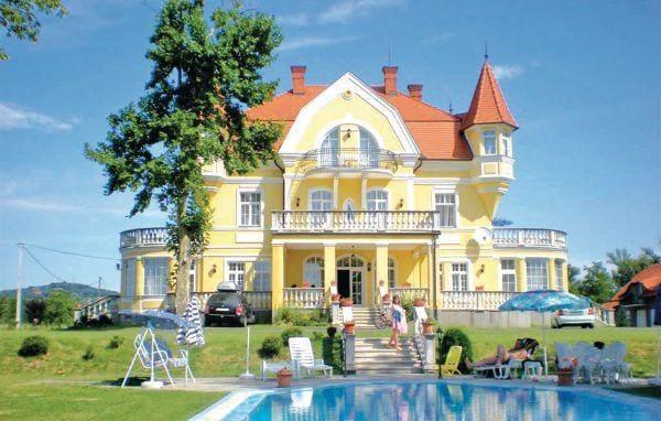 Luxusferienhaus1